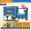 /product-gs/multifunctional-fuly-automatic-maize-germ-machine-maize-germ-removing-machine-for-sale-60274986316.html