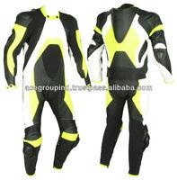 motorcycle racing suit racing suit sale racing suits women custom leather motorcycle racing suit used motorcycle