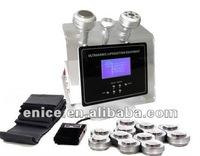 Ultrasonic Liposuction Equipment with Photon MA-826A