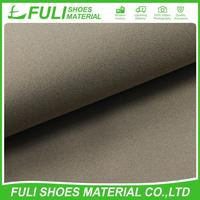 Popular Cheap High Quality Washable Decorator Fabric