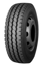 S52 1200R20 long run new truck and bus tyres