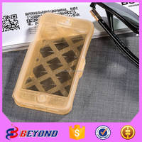Supply all kinds of android phone tpu case,crash-proof holder phone case maker