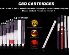 Top selling products 510 thread best slim ecig bud touch pen 510 battery connector