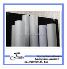 Inkjet Photo Sticker Paper / ECO High Glossy Photo Paper