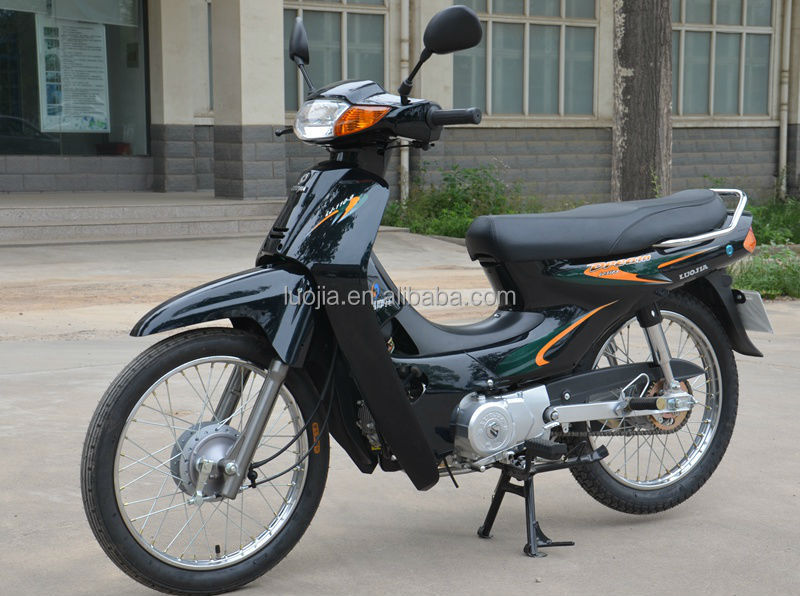 dream 90cc 100cc 110cc Cub Moped Motorcycle LJ110-9