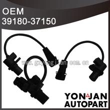 Posición del cigüeñal Sensor para Hyundai OEM # 39180-37150