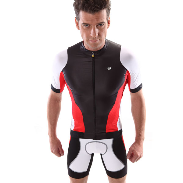 2014 monton tous les jours maillot de v lo confortable tenue de cyclisme id du produit. Black Bedroom Furniture Sets. Home Design Ideas