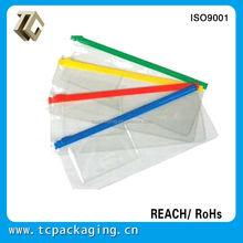TC C140532 office favorite Document pouch
