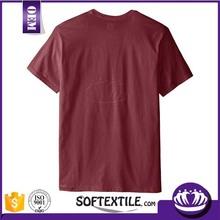t shirt manufacturer bangladesh for Export only