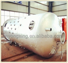 LSH Series Low pressure Vertical Coal/Wood Fired Steam Boiler for industry use