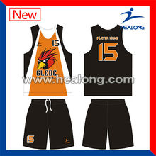 2014 new design basketball jersey youth boys basketball uniforms camo basketball jersey