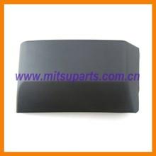 Front Bumper Cover For Mitsubishi Pajero V93 V95 V96 V97 V98 V83 V85 V86 V87 V88 6G72 6G74 6G75 4M41 6405A058