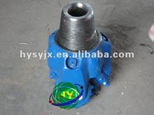 API HuanYu supply 2012 newest oil field drill bit for well drilling exploration