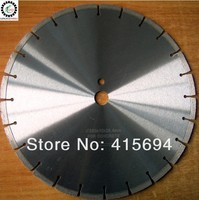 """350mm laser weld segment 14""""diamond saw blade disc cut multimaster the sawing power tool accessories for masonry,concrete,beton"""