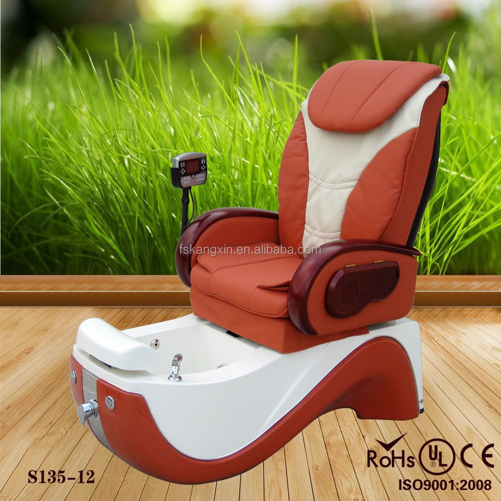 Fish pedicure garra rufa kzm s135 12 buy fish pedicure for Fish pedicure price