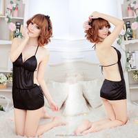 milk fabric bra fashion hot sex sell well pciture young japan arab girls pictures sexy babydoll lingerie xxl 2015 sex xxl