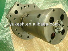electric Oil immersible centriful gear pump