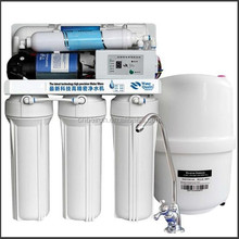 ro membrane factory direct price water filter