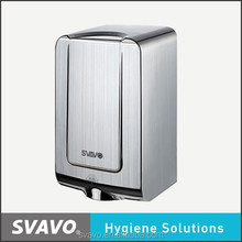 Hygienic and Efficient Hand Dryer With HEPA Filter VX285