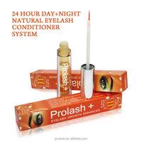 Eye lash growth serum for beauty salon/the most powerful eyelash stimulator