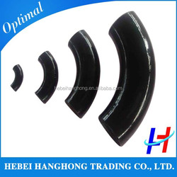 the best carbon steel pipe fitting elbow