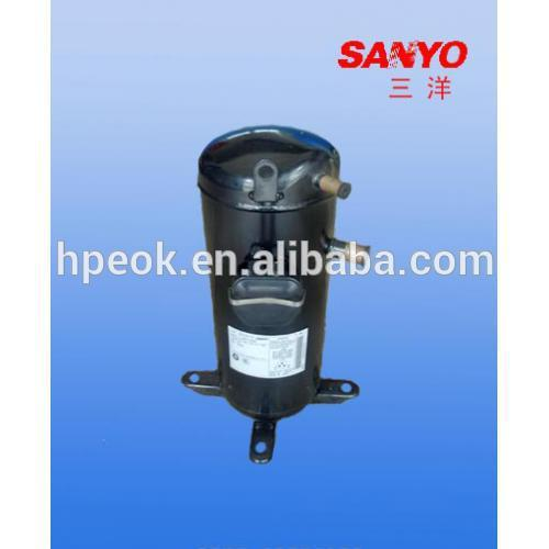 山陽スクロールコンプレッサーc-sbn/scn良い価格