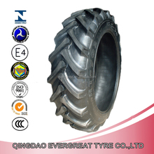 agricultural tire/ farm tires/tractor tyre 12.4-28 13.6-28 14.9-28 R1 PATTERN