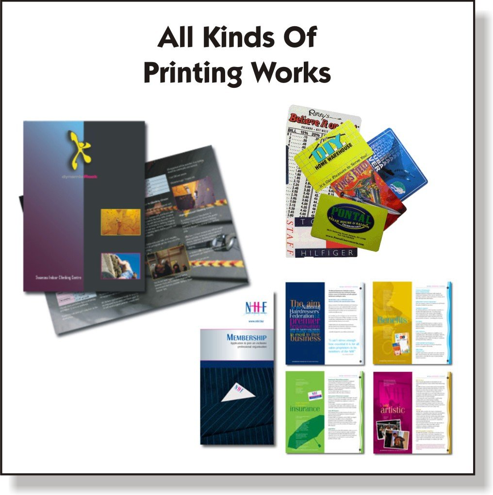 business cards and flyers printing kkclub 2017