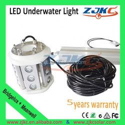 High quality 200W 400W 600W 1000W 1200W LED led fishing float light
