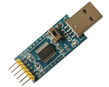 FT232RL Downloader USB to TTL Serial Adapter Module 3.3V 5.5V