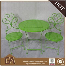 Fashion Design Garden Patio Furniture