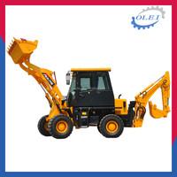 Best sale! tractor front end loader