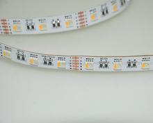 Epistar 5050 RGBW 4in1 LED Strips