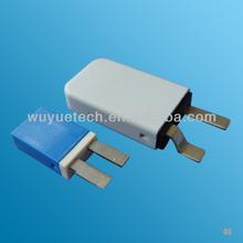 Electrical Equipment & Supplies&Circuit Breakers, view circuit breaker