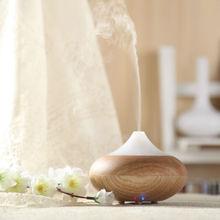 2013 wooden furniture cambodia & aroma diffuser GX-02K