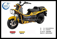 2015 China Powerful 1000 Watt Wholesale Adult Electric Scooters