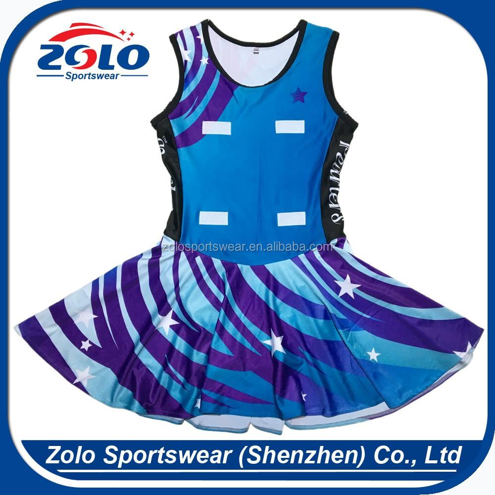 netball jersey 150705-(8).jpg