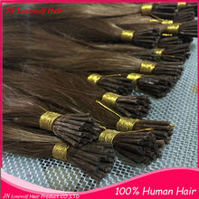 New products black/ blue/green color hair extension