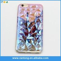 Newest product fashionable 2 core i8260 i8262 mobile phone case 2015