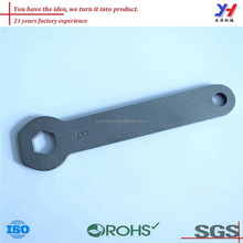 OEM ODM customized small forging power hammers for sale
