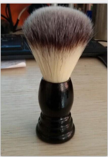 Men shaving brush (1).jpg