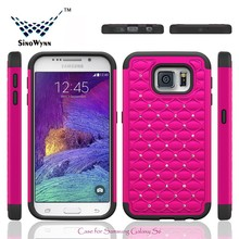 2015 new Universal Phone Cases for Smaung Galaxy S6