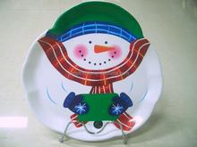 father christmas ,cheap christmas product,christmas gift