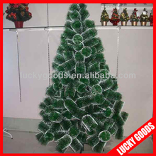 hot selling holiday living christmas trees wholesale