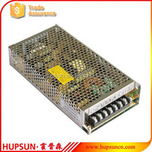 top selling top quality durable wholesale factory supply 100w led driver 5v 20a, 48v 2a ac dc power supply