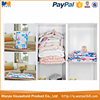 Space save vacuum storage bags for clothes wholesale