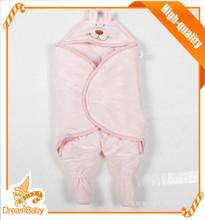 baby stroller luxury baby sleeping pillow fleece baby footmuff quilt Cheap wholesale