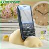 Wholesale new design rubber bear phone holder sjz-01
