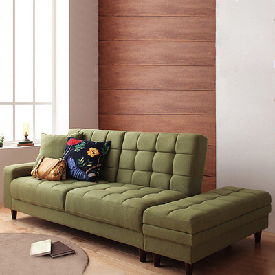 Multifunction sofa beds with storage ikea sofa cum bed living room creative newest sofa - Ikea sofa bed with storage ...