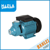 /product-gs/hanlei-0-5hp-electric-pm45-vortex-electric-water-pump-komatsu-60018553975.html